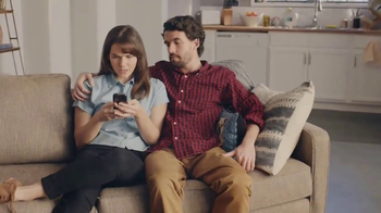 SIMPLE Mobile TV Spot, 'Lightning Cheetah' - Thumbnail 2