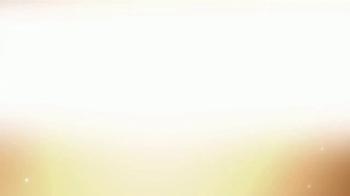 Pantene TV Spot, 'BET: Being Mary Jane' Featuring Demetria Lucas D'Oyley - Thumbnail 1