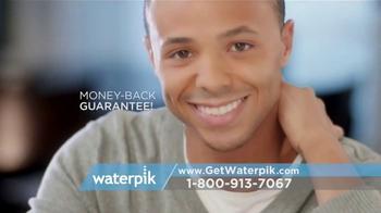 Waterpik Professional Designer Series TV Spot, 'Get Honest' - Thumbnail 9
