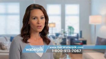 Waterpik Professional Designer Series TV Spot, 'Get Honest' - Thumbnail 7