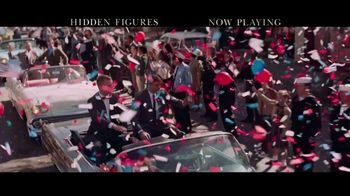 Hidden Figures - Alternate Trailer 34
