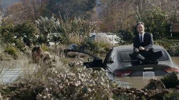 Allstate TV Spot, 'Dashboard Mayhem' Featuring Dean Winters - 2469 commercial airings