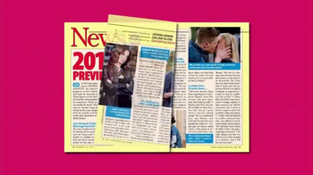 ABC Soaps In Depth TV Spot, 'General Hospital Preview' - Thumbnail 5