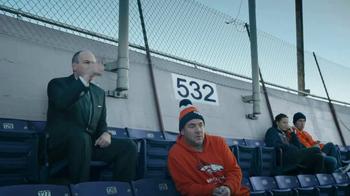 Courtyard TV Spot, 'Nosebleed Seats. Where Real Fans Sit' Feat. Rich Eisen - Thumbnail 9