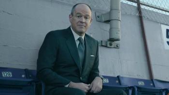 Courtyard TV Spot, 'Nosebleed Seats. Where Real Fans Sit' Feat. Rich Eisen - Thumbnail 5