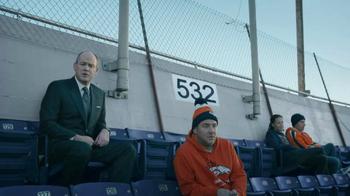 Courtyard TV Spot, 'Nosebleed Seats. Where Real Fans Sit' Feat. Rich Eisen - Thumbnail 6