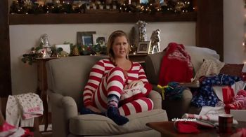 Old Navy After Holiday Sale TV Spot, 'Celebrating' Featuring Amy Schumer - 1392 commercial airings