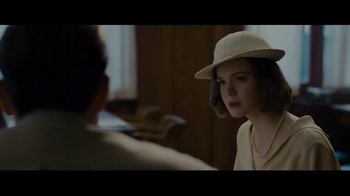 Live by Night - Alternate Trailer 12