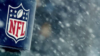 NBC Universal TV Spot, 'NBC: Spectrum May Drop Sunday Night Football' - Thumbnail 1