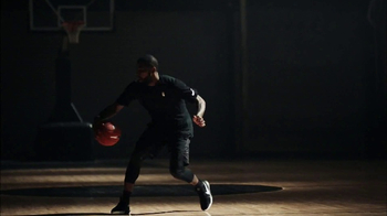 Nike Kyrie 3 TV Spot, 'Improv' Featuring Kyrie Irving, Questlove - Thumbnail 9