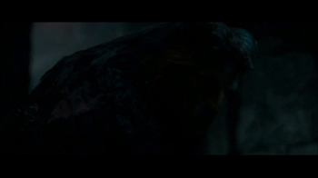 Beauty and the Beast - Alternate Trailer 3