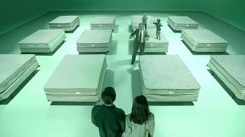 Sleep Number TV Spot, 'Choose: i8 Mattress' - Thumbnail 2