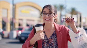 America's Best Designer Sale TV Spot, 'So Cute' - 4668 commercial airings
