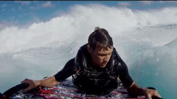 Red Bull Media House TV Spot, 'Distance Between Dreams'