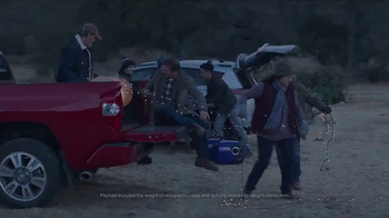 Toyota Toyotathon TV Spot, 'Welcome Home Lights' Song by Perfume Genius - 29 commercial airings