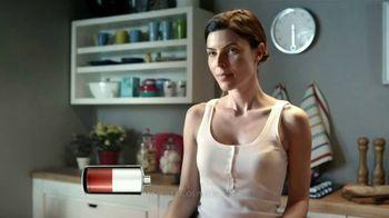 Shot B TV Spot, 'Complejo B' [Spanish]