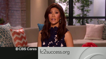 Julie Chen on Foster Care thumbnail