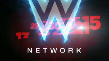 WWE Network TV Spot, 'Every Elimination' - Thumbnail 10
