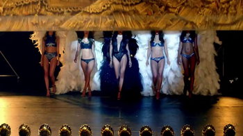 Victoria's Secret Semi-Annual Sale TV Spot, 'Get There' - Thumbnail 1