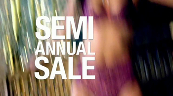 Victoria's Secret Semi-Annual Sale TV Spot, 'Get There' - Thumbnail 3