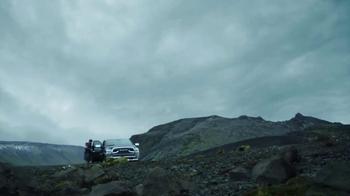 Ram Trucks TV Spot, 'Vikings: Wheels on the Truck' [T1] - Thumbnail 2