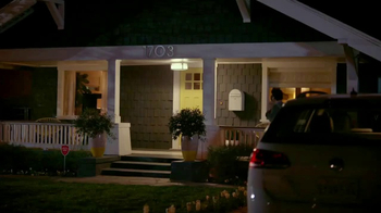XFINITY Home TV Spot, 'Bringing Home Baby' - 2949 commercial airings