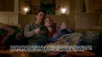 XFINITY Home TV Spot, 'Bringing Home Baby' - Thumbnail 6