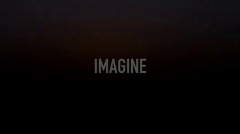 National Geographic Journeys With G Adventures TV Spot, 'Imagine' - Thumbnail 1