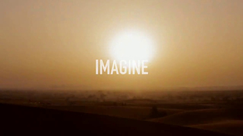 National Geographic Journeys With G Adventures TV Spot, 'Imagine'