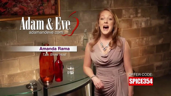 Adam & Eve TV Spot, 'Amazing Offer' - Thumbnail 2
