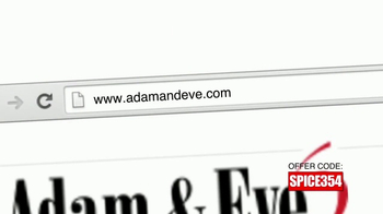 Adam & Eve TV Spot, 'Amazing Offer' - Thumbnail 7