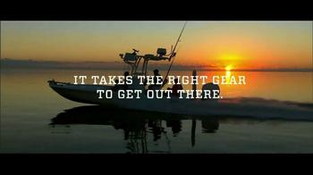 Mercury Marine TV Spot, 'The World Is Awesome' - Thumbnail 3