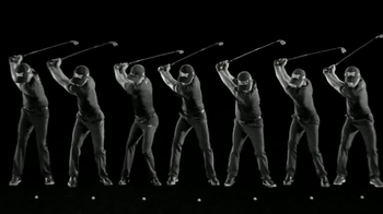 Parsons Xtreme Golf TV Spot, 'Unlimited' Featuring James Hahn - Thumbnail 5