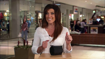 Boom Touch TV Spot, 'Booming Sound' - 2304 commercial airings