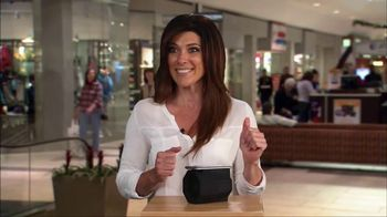 Boom Touch TV Spot, 'Booming Sound'