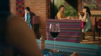 Boss Revolution TV Spot, 'Cena romántica: IDT 100' [Spanish] - Thumbnail 4
