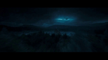 Beauty and the Beast - Alternate Trailer 4