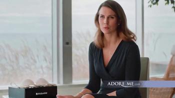 AdoreMe.com TV Spot, 'Comfortable & Affordable' - Thumbnail 5