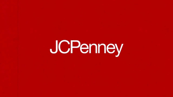 JCPenney After Christmas Sale TV Spot, 'Nike Apparel' - Thumbnail 1