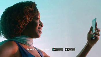 Flipp TV Spot, 'Super Shopper' - 701 commercial airings