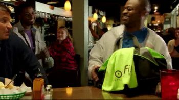 Youfit Health Clubs TV Spot, 'Ready to Step Up' - 4 commercial airings