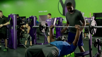 Youfit Health Clubs TV Spot, 'Ready to Step Up' - Thumbnail 2