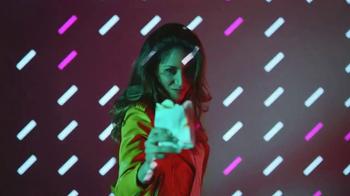 Taco Bell $5 Cravings Deal TV Spot, 'Obtén todo lo que quieres' [Spanish] - Thumbnail 7