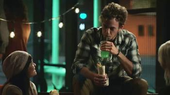 Taco Bell $5 Cravings Deal TV Spot, 'Obtén todo lo que quieres' [Spanish] - Thumbnail 3
