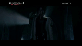 Underworld: Blood Wars - Alternate Trailer 6