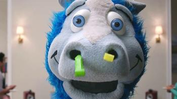 Papa John's TV Spot, 'Mascots' Featuring Peyton Manning - Thumbnail 6