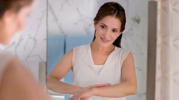Gold Bond Ultimate TV Spot, 'Disney Channel: Don't Forget' - Thumbnail 2