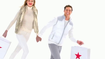 Macy's After Christmas Sale TV Spot, 'Savings Pass & Free Shipping' - Thumbnail 1