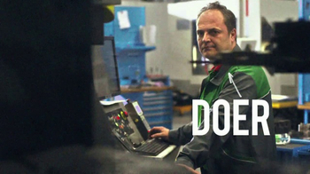 Chevron TV Spot, 'DOERS Doing More' - Thumbnail 2