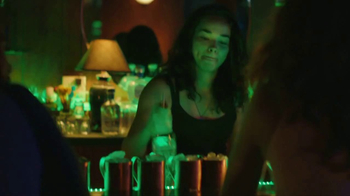Smirnoff TV Spot, '75th Anniversary of Moscow Mule' - Thumbnail 4